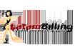 LatamBilling