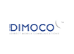 DIMOCO